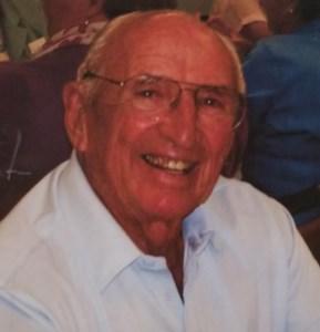 Robert F  Bangert