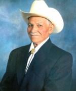 Jose Barraza Gutierrez