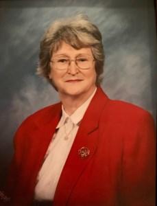 Dorothy Irene  Muse