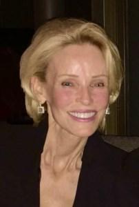 Donna Marie  Merlino