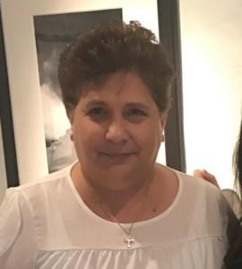 Linda  Gattuso