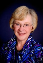Barbara Lehr
