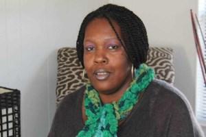 Lisa Ann  Ndiaye
