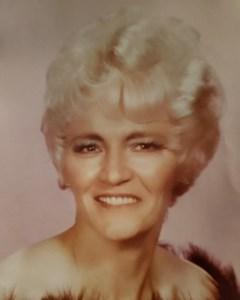 Miriam Pearl  Edwards