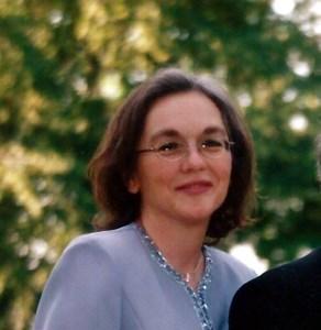 Gail  Floyd