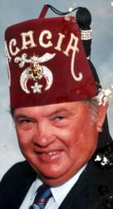 Sammy  Stroughter