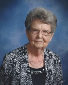 Ida Lee  Powell