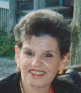 Cynthia R.  Lopes