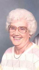 Rita Ann  Luellen