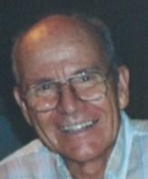 Donald Joseph  Gleacher