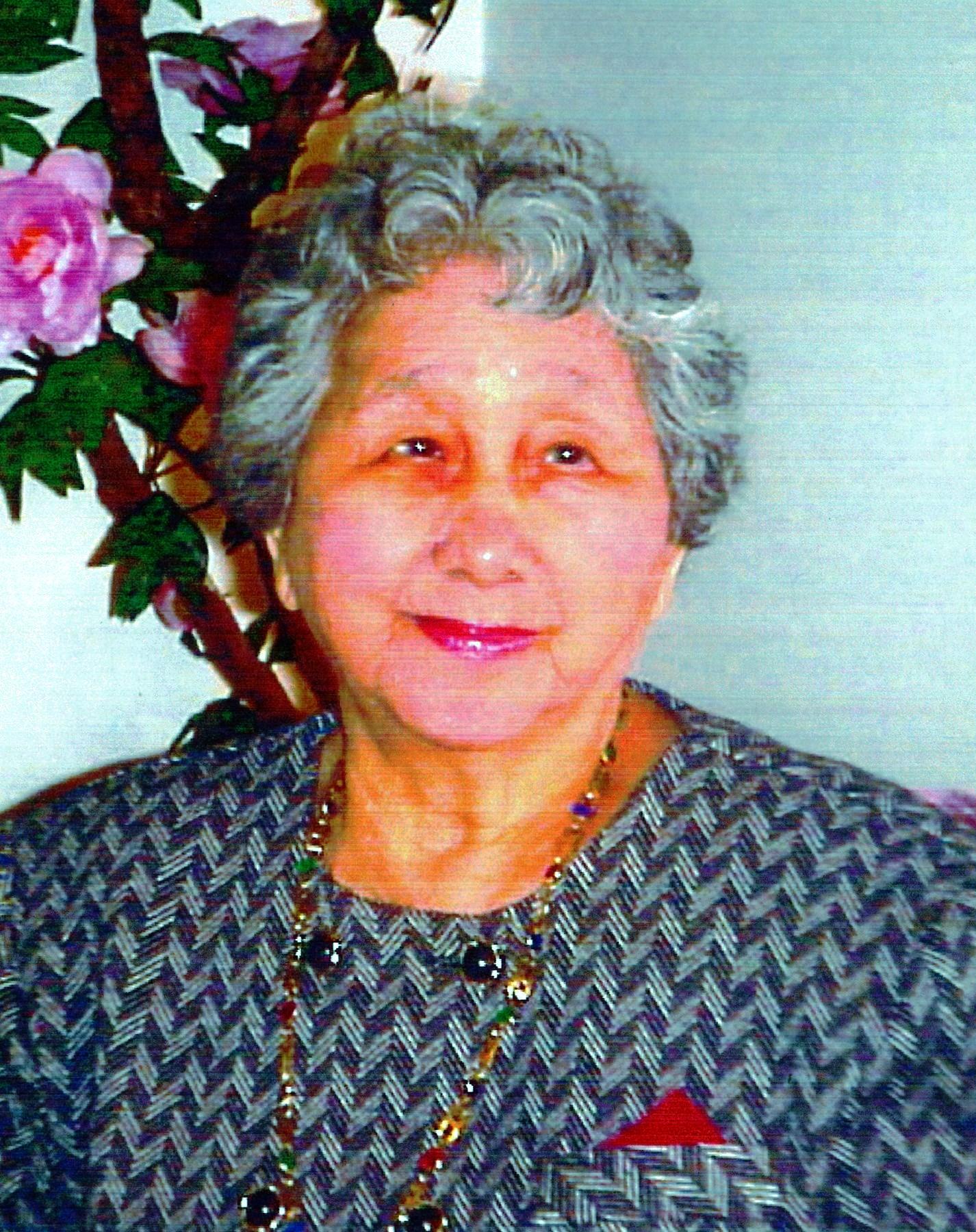 Catalina  Tagare