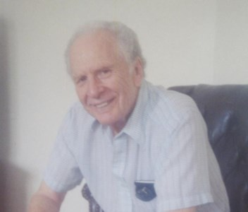James Hubert   Schultz
