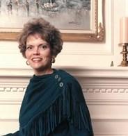 Janice McCarthy