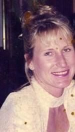 Susan Gullett