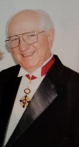 Gheorghe D.  Mateescu