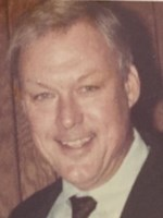 Walter Colbath