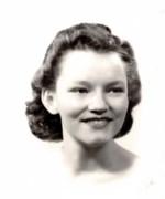 Betty Masket