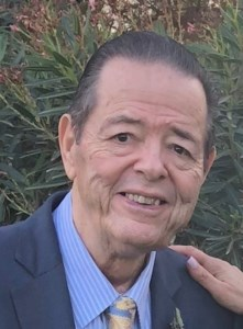 Louis Joseph  Antonucci