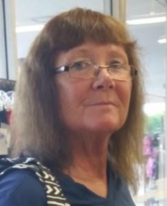 Dienette Elaine  Butler