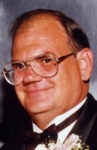 Joseph H.  Niemietz