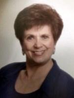 Carolyn Skillingstad