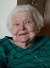 Joan Allebaugh  Devier