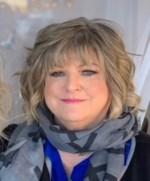Moira O'Keefe