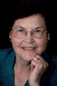 Minnie E.   (Shumpert) Kireta