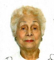 Carmen O  Martinez