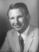 """James William """"Bill""""  Rogers"""