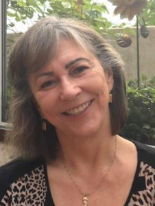 Reba Joyce  Witwer