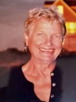 Miriam Grabowski