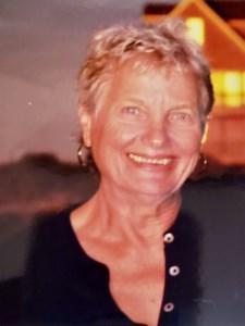Miriam Andrews  Grabowski