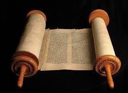 Rabbi Robert M  Abramson