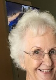 Carolyn Jean  Miller