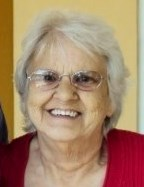 Patsy L.  Heldreth