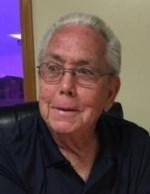 Jimmie Alford
