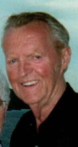 Edsel R  Tucker