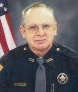 Bill Mac  Oldham