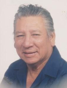 Jose S.  Alaniz