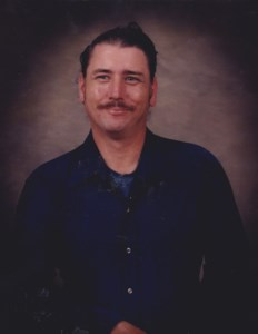 Robert  Skelton