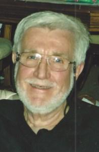 R. Wayne  Page