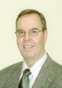 Kent D  Maxwell