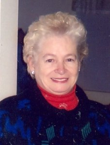 Jessie Frances  DUNPHY