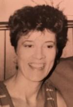 Diane Studdard