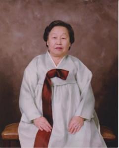 Kang Im  Yoo