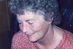 Patricia Keys