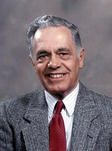 Harold Joseph  Gelinas