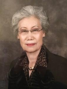 Yang Kun  So