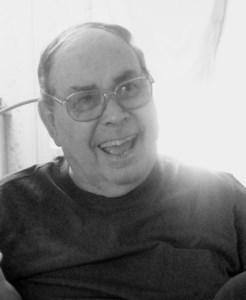 Harold B.  Davis Jr.